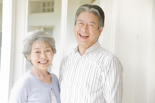 笑顔のつきあい 倉田ミニトマト農園